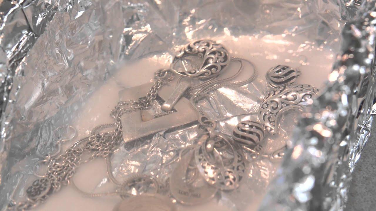 Zijn Je Juwelen Dof Geworden Vraag Het Aan Liesbeth Het