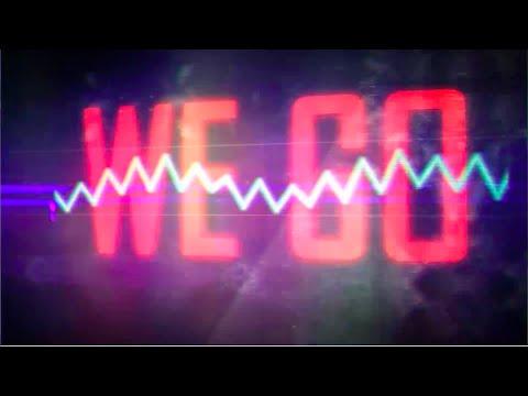 Matthew Parker  We Go  Lyric