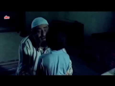 Lalla Allah Tera Nighebaan - Abdullah (1980) OST