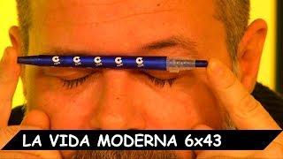 La Vida Moderna | 6X43 | Alegría y reflexión