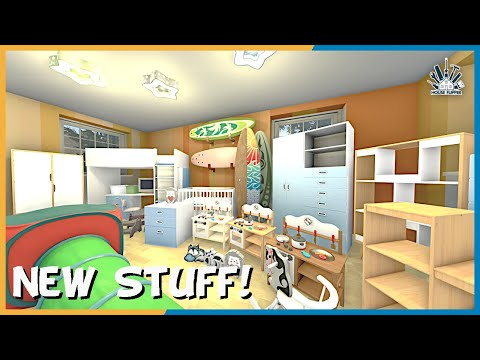 fun-stuff-update!---house-flipper