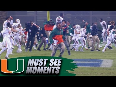 miami-8-lateral-touchdown-beats-duke-on-wild-final-play
