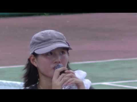 Day 1, ITF (International Tennis Federation 2017), FullVideo