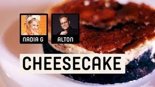 Best Cheesecake Recipes - Recipe Wars