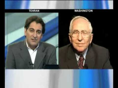 Oil, CIA and Coups in Mauritania with U.S. Fmr. Ambassador Peck