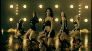 Repeat youtube video The Pussycat Dolls - Buttons (Dave Aude Button Fly Club Mix) (Promo) (HQ)