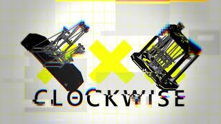 【高専ロボコン2018】東京高専「CLΘCKWISE」全国大会PV