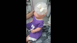 Video KOLAY SAC BANDI YAPIMI DIY bebek ve cocuk sac bandi yapimi her kes yspabilir🤗 download MP3, 3GP, MP4, WEBM, AVI, FLV Oktober 2018
