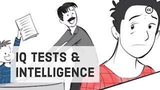 Download A Story of IQ and Intelligence Mp3 and Videos