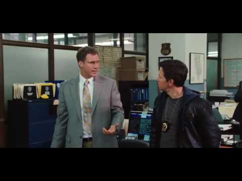 The Other Guys Official Full online 2010