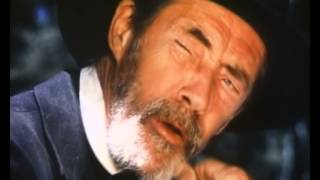 Cain's Cutthroats - Trailer 1971 Movie