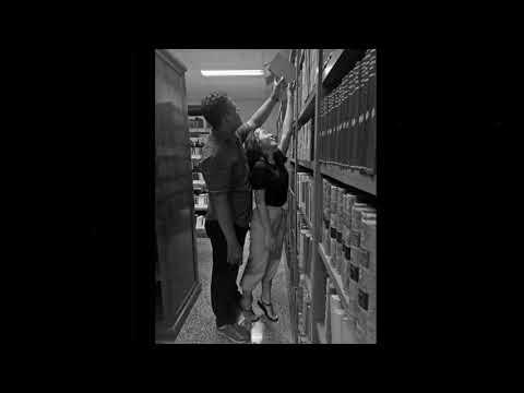 Stuck in Nostalgia - Raisa (Translation Project)