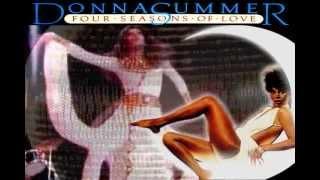 Donna Summer - Spring Affair (Go Go Bizkitt Remix) [Bingo Nites Video Edit]