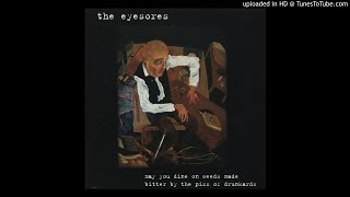 Alec K. Redfearn and The Eyesores - Benevolent St.