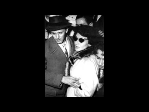 Oh Dei pieta di noi - Medea , Maria Callas