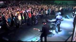Intro - En tu luz - En espiritu y en verdad DVD/Encuentro 2010