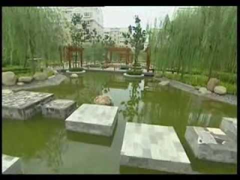 The Yangzhou Municipal People's Government