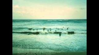 Blu-Swing - Fabulous (Alternative jazz version)