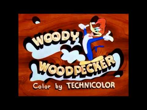 Retro Cartoons 60's 70's 80's Part 3. from YouTube · Duration:  10 minutes 5 seconds