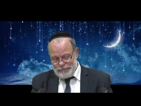 JUGER BIEN 2 - Rav Eliahou Benloulou