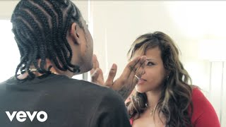 Tommy Lee Sparta - My Love (Official Music Video)