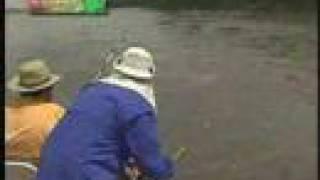 Pesca Chapare