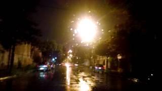 Lluvia de noviembre en Floresta Thumbnail
