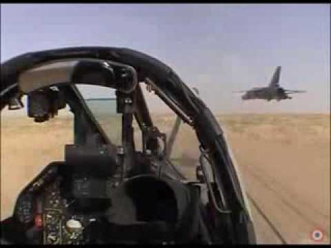 Best Of Low pass Jet fighters -