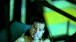 Demon Warriors (Opapatika)  (THAI 2007) - Trailer