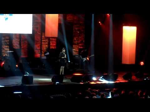 Pinoy Relief Benefit Concert 3/11/2014