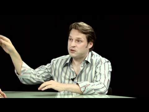 - Careers - Matt Crowe, Founder & CEO of Ahhha.com