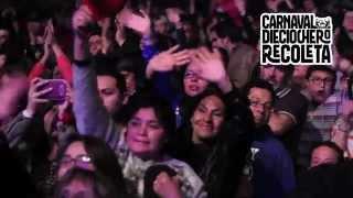 REEL 2 0 Carnaval Recoleta Thumbnail