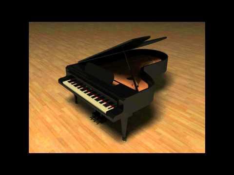 Claude Debussy  Clair de lune Best version