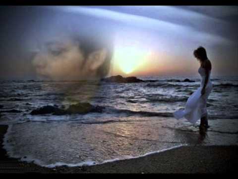 Nagor Amar Nithur Boro Mp3 Song Video Music Download - WOMUSIC