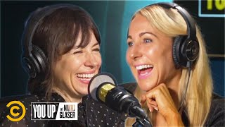 Nikki's Awful Date (feat. Natasha Leggero & Moshe Kasher) - You Up w/ Nikki Glaser (July 30, 2019)