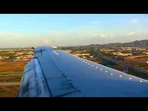 Flight 587