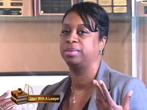 Chat With A Lawyer - Bankruptcy Attorney Kasey Edwards - How To Save Your Home from Foreclosure