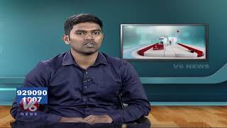 Reasons And Treatment For Gastric Problems, Ulcer | Dr.Kiranand#39;s HomeoLife | Good Health