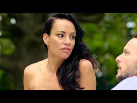 The Married Bachelor | Jono and Ben