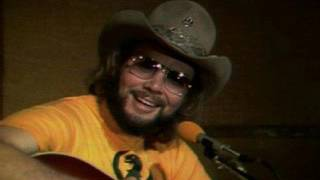 Hank Williams Jr.-(Hara Arena-Dayton Ohio)-(1981)-Mr. Weatherman