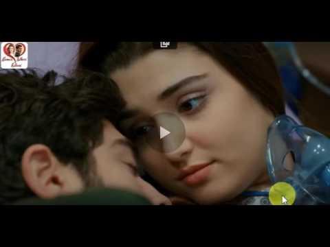Tu Jo Nahi Hai || Murat And Hayat || Sonu Kakkar || Love Song Bollywood New Sad Songs(5