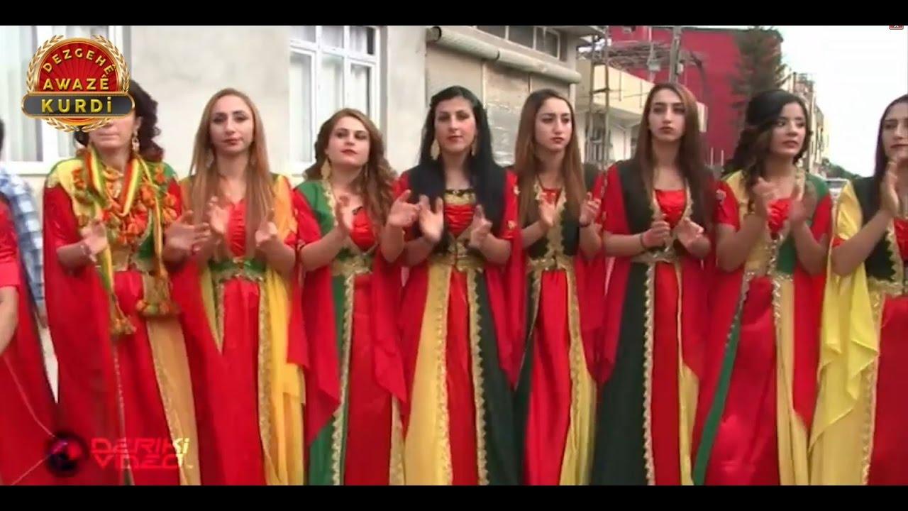 Download MEHMET & ELİF - Müzik KOMA AGIR Deriki Video Clip Kamera Montaj HEJAR DERİKİ