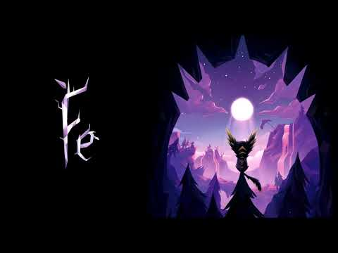 Fe - Game Soundtrack - Ambient Mix Depth Of Field Mix