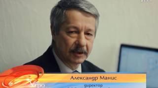 Строительная компания в Минске ООО «Жилстройкомплект»(, 2016-05-23T09:54:24.000Z)