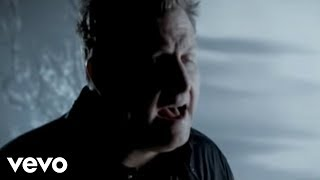 Rascal Flatts - Here Comes Goodbye (Official Music Video)