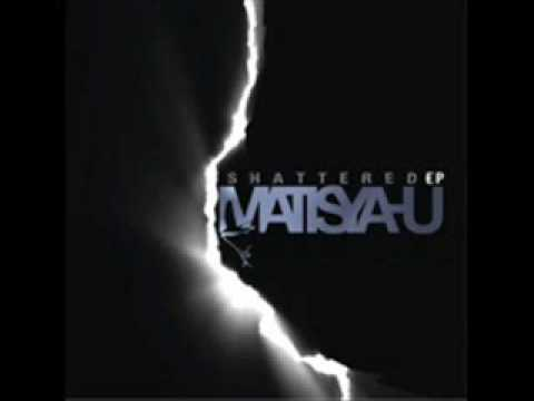 Matisyahu   Smash Lies