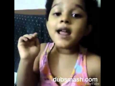 Funny Tamil Baby Youtube