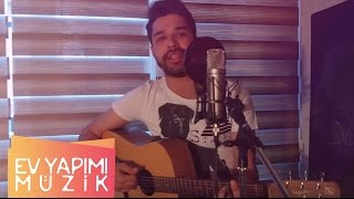 Download Sencan Gürbüz - Sevmek Yetmedi MP3 song and Music Video