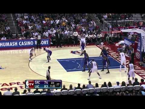 I'm Still Fly   NBA 2012 Season Mix HD