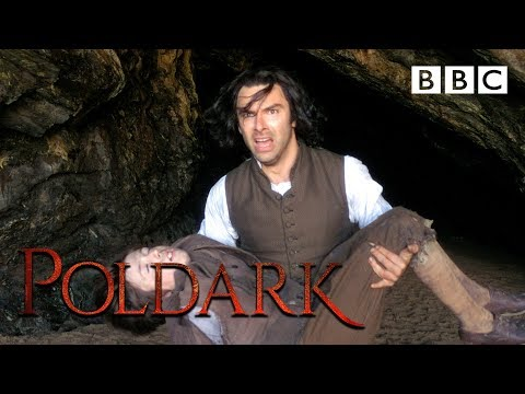 """Can We Blow Our Way In?"" A Rescue Mission Into A Collapsing Mine 
